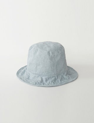 e5e3e6ea8ef ... new york 07a55 d95b5 pastel color bucket hat (2colors)파스텔 컬러 버킷 햇 ...